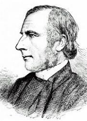 E. H. Plumptre