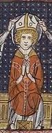 Hilary of Poitiers