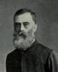 Thomas Benson Pollock