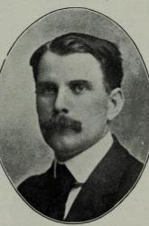 William C. Poole