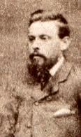 Rowland Hugh Prichard