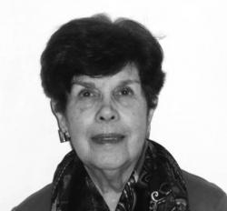 Yolanda E. Pupo-Ortiz