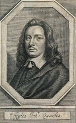 John Quarles
