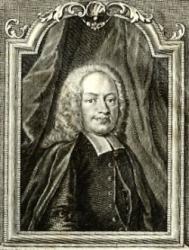 J. J. Rambach