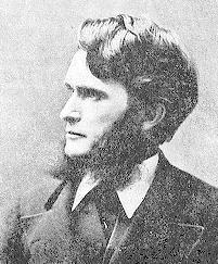 Jeremiah Eames Rankin