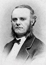 Lewis H. Redner