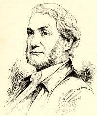Charles S. Robinson