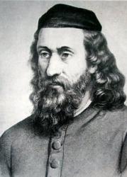 Jan Roh