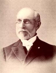 George F. Root