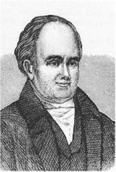 John Ryland