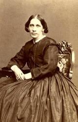 Carolina Sandell