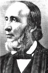 Edmund H. Sears
