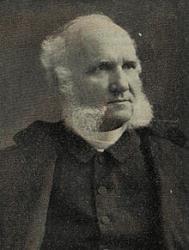 Joseph A. Seiss