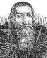 Nicolaus Selneccer
