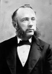 T. F. Seward