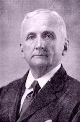 A. J. Showalter