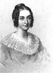 L. H. Sigourney