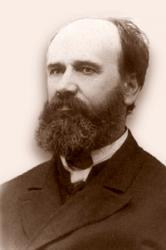 Albert B. Simpson