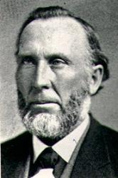 William T. Sleeper