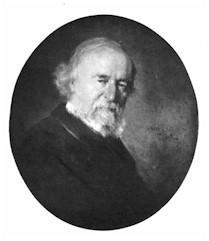 Walter C. Smith
