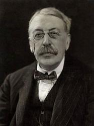 Charles V. Stanford