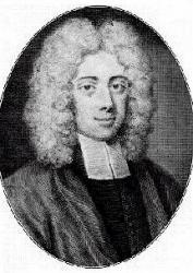 Joseph Stennett