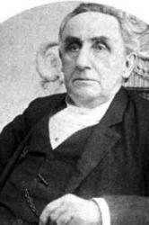 Elwood H. Stokes