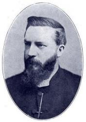 S. J. Stone