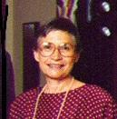 Joan Larie Sutton