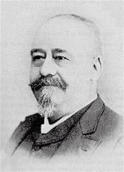 John R. Sweney