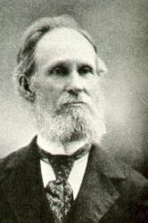 J. H. Tenney