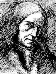 Gerhardt Tersteegen