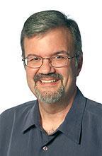 John Thornburg