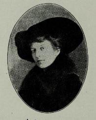 Edith Sanford Tillotson