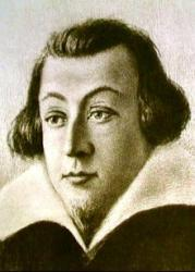 Jiří Tranovský