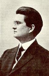 Grant Colfax Tullar