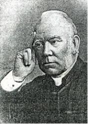 L. Tuttiett