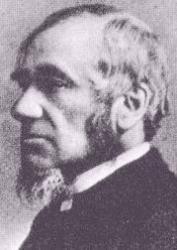Henry Twells
