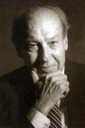 Jaroslav J. Vajda