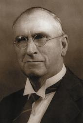 James D. Vaughan