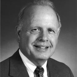 Charles H. Webb