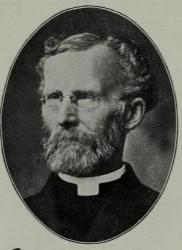 Ernest G. Wellesley-Wesley