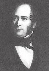 Samuel Sebastian Wesley