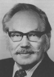 Omer Westendorf