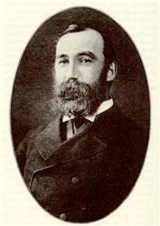 D. W. Whittle