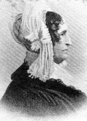 Emma Willard - Hymnary.org