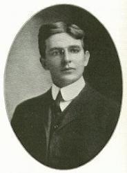 Ira B. Wilson