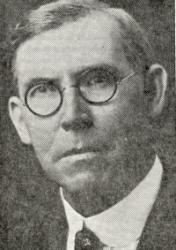 R. E. Winsett