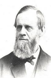 Samuel Wolcott