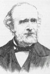 Aaron R. Wolfe